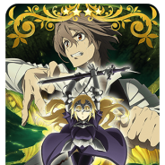 FGO PROJECT、『Fate/Grand Order』で「Fate/Apocrypha アニメ放送記念キャンペーン」開催決定 ピックアップ召喚(日替り)も登場