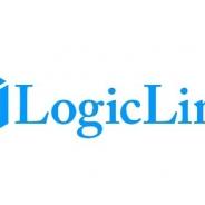 LogicLinks、MVNOサービス「LinksMate」にてMVNO/サブブランド通信速度を計測・比較するサービス「mobile by keisoku.io」とシステム連携を開始