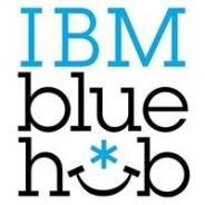 日本IBM、国内スタートアップ支援プラグラム「IBM BlueHub」第2期を開始