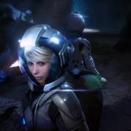 【PS VR】台湾Winking Entertainment、火星探索ADV『アンアーシング・マーズ』を5月7日まで割引セールに