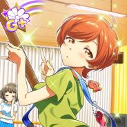 Donuts、『Tokyo 7th シスターズ』でエピソードイベント「姉妹ガールズバンド!~4Uの新弟子!?~の巻」を開催!