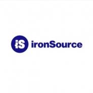 ironSource、クリエイティブ管理ソリューション「Luna Labs」でインタラクティブ広告ビルダー「Luna Elements」を提供開始