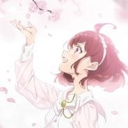 『Tokyo 7th シスターズ』初のアニメ作品『t7s Longing for summer Again And Again ~ハルカゼ~』の先行上映会&トークショーが開催決定