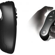 セルシス、Tab-Mate Controllerの後継機「CLIP STUDIO TABMATE」をコミケで先行販売