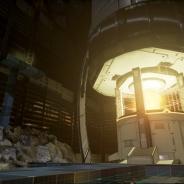 【TGS2016】VR脱出ゲーム『エニグマスフィア〜透明球の謎』出展 Oculus Touchを使ったVR空間での2人同時プレイを体験