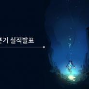 韓国パールアビス、第4四半期は営業利益が倍増 『黒い砂漠』と『EVE Online』が伸びる