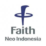 フェイス、インドネシアに現地法人フェイス ネオ インドネシアを設立…現地でBGMを核とした店舗ソリューション事業を展開