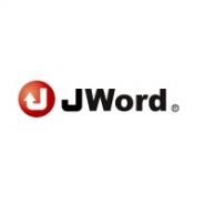 『黄金爆走!デコトラ』で知られるJWord、10月1日よりGMO インサイトに社名変更