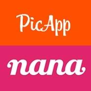 DMM、クラウドストレージアプリ「POOL」のピックアップと、音楽アプリ「nana」のnana musicを買収…スマホ向けサービスを強化