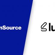 ironSource、広告クリエイティブプラットフォームを手掛けるLuna Labsを買収 ゲームのソースコードから直接広告クリエイティブが制作可能に