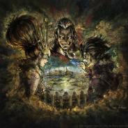 スクエニ、『オクトパストラベラー 大陸の覇者』でキービジュアルとストーリーを公開 舞台はSwitch版の数年前に!!