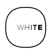 VR企画などを行うWHITE、3月23日に『VR Marketing Summit 2017 Spring』を開催 広告主のデジタルマーケティング・広告宣伝担当者向け