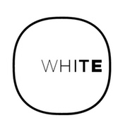 WHITE、初期費用を大幅に抑えたVRマーケティング「Milbox Plus VR」の実施を発表