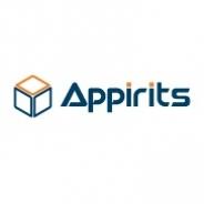 アピリッツ、セガが運営するゲーム1タイトルの運営移管が決定 契約内容の詳細は後日開示の予定