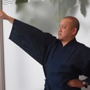 【連載】ゲーム業界 -活人研 KATSUNINKEN- 第二回「企業×学校×学生」