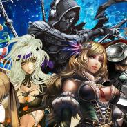 【TGS2014】アソビモが東京ゲームショウに初出展! 趣向を凝らしたステージイベントや新作タイトルの発表などを実施