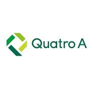 アニプレックスのアプリ開発子会社Quatro A、2019年3月期の最終利益は2100万円…『東方キャノンボール』を開発中