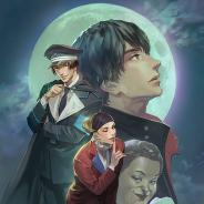 カプコン、『囚われのパルマ Refrain』のサイドストーリー1「満月の約束」を配信開始! 本編エピソード2~8がお得に購入できる「エピソードセット」の販売も