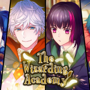 MAGES.、『B-PROJECT 快感*エブリディ』にて期間限定イベント「The Wizarding Academy」を開催!