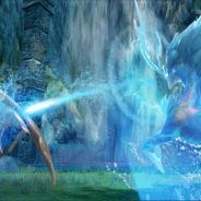 X-Legend、『幻想神域2』で新しい期間限定イベント「遺跡の守護者」を開催!
