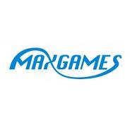 マックスゲームズ、20年3月期の最終利益は2.9%増の8億0500万円…任天堂の正式ライセンスを受けて周辺アクセサリーを販売