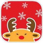 ベーシック、カジュアルゲーム『超クリスマス-2013-』をApp Storeで提供開始