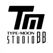 TYPE-MOON、新スタジオ「TYPE-MOON studio BB」を設立! 新納一哉氏がスタジオディレクターに就任!
