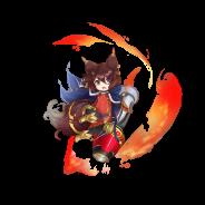 サイバーエージェント、『エンドライド-X fragments-』キャラクターボイスに井上麻里奈さんの起用を決定 トレイラームービーも公開