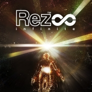 『Rez Infinite』PC版が本日リリース開始 「Rez をなるべく長くこの世に存在させたかった」と語る水口氏ら開発陣インタビューもお届け