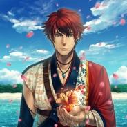 あしびかんぱにー、女性向けゲームアプリ『琉球異聞 朱桜の繋』の公式日帰りバスツアーを1月30日に開催 新垣樽助さんのトークイベントも