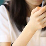 マイクロソフト、女子高生AI『りんな』に最新会話エンジン「共感モデル」を採用 より自然な会話を構成へ