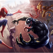 ゲームロフト、『スパイダーマン・アンリミテッド』でデイリーシステムのリニューアルなどを含む大型アップデートを実施