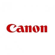 キヤノンの映像機器がドローンに搭載 キヤノンMJがプロドローンに出資、ドローン関連ビジネスを本格展開へ