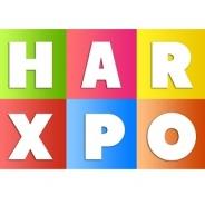 ブシロード、日本のアニメや漫画、ゲームなどの作り手にフォーカスを当てたイベント「CharaExpo 2015」をシンガポールで開催決定!
