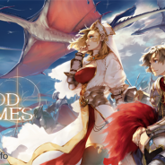 アソビモ、『GODGAMES』でオンライン対戦の世界大会「第二回 GODGAMES WORLD CHAMPIONSHIP」を開催!