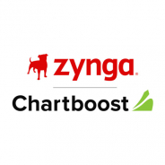 Zyngaの買収続く モバイルゲーム広告のChartboostを傘下に…IDFA取得の仕組みも影響か
