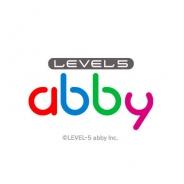 レベルファイブ、同社原作コンテンツの海外クロスメディア展開を行う新会社「LEVEL-5 abby Inc.」を電通と設立 北米版アニメ『妖怪ウォッチ』は10月5日より放送