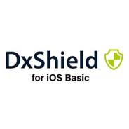オルトプラス、スマホアプリの統合セキュリティソリューション「DxShield」のiOS版向けサービス「DxShield for iOS Basic」を提供開始