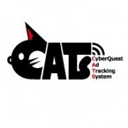 サイバークエストコーポレーション、マルチデバイス対応の広告効果測定ツール「CATS」の提供開始