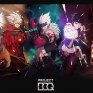 ネクソン、『アラド戦記』の新作「Project BBQ」を開発中と発表! Unreal Engine4を基盤とした新作3DアクションRPGに