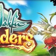 gumi、仏Ankama開発の戦略RPG『WAKFU Raiders』のサービスを6月28日をもって終了