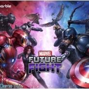 Netmarble Games、『マーベル・フューチャーファイト』で映画「シビル・ウォー」を記念したアップデートとイベントを実施