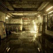 UnrealEngine 4で360度キャプチャーツール「NVIDIA Ansel」がサポートに