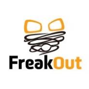 フリークアウト、RTB形式のスマートフォン動画広告を配信するサービス「FreakOut InLine Video RTB」の提供を開始