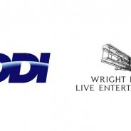 KDDIとWright Flyer Live Entertainment、VTuber事業で5G時代を見据え協業