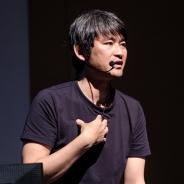 【UNREAL FEST EAST 2017】水口哲也氏「僕らは仲間を探している」 『Rez Infinite』の制作秘話と今後の展望をお届け