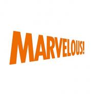 マーベラス、9月中間決算を10月30日に発表