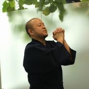 【連載】ゲーム業界 -活人研 KATSUNINKEN- 第三回「若手のチャンスとキャリアパス」