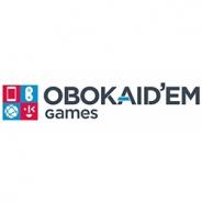 メディア工房、フランス最大手携帯キャリアOrange社と提携…欧州圏でのゲームアプリのサブスクリプション課金による収益化のため