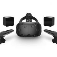 デジカ、VRデバイス「VIVE」の商用利用向けモデルを国内販売開始 ライセンスビジネスでの利用なども